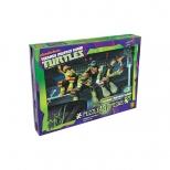 Puzzle Tartarugas Ninja - 150 Peças - Grow