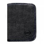 Porta Cartões de Bolso - Preto - DAC