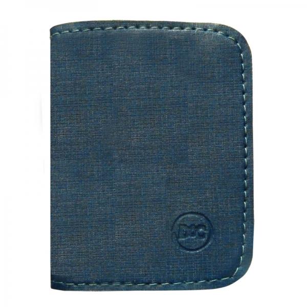 Porta Cartões de Bolso - Verde - DAC