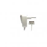 Carregador de Tomada para iPhone/ iPod - Maxprint