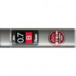 Grafite Ain Stein 0.7mm B - Pentel