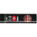 Grafite Ain Stein 0.9mm B - Pentel