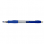Lapiseira Super Grip 0.7mm - Pilot