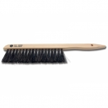 Escova para Limpar Desenhos - Trident