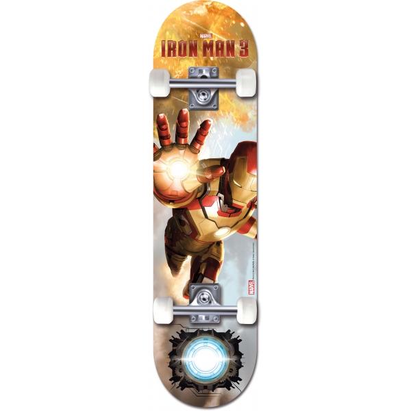 Skate Marvel - DTC