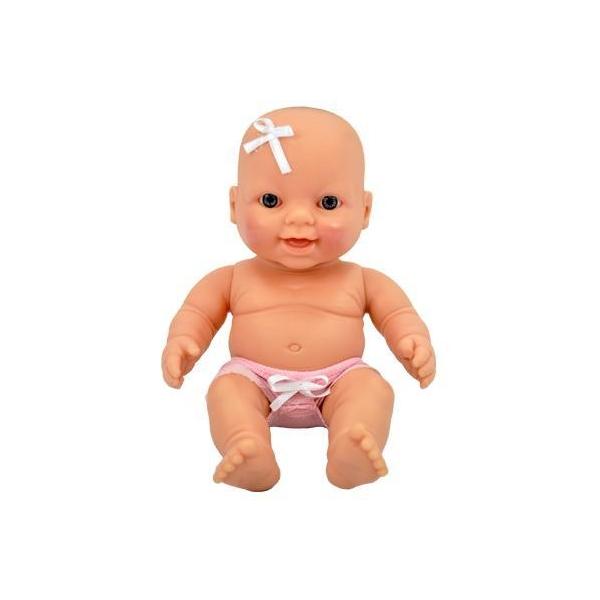 Miketinha Baby - Miketa
