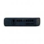 Borracha abrasiva 6641 - Koh-I-Noor