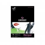 Bloco Marquer A3 - Canson
