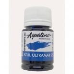 Aquarela Líquida Aqualine - Corfix