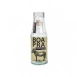 Moringa de Cachaça Boa Pra Burro - Vaca & Cia