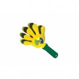 Batem�o Copa - Brasilflex