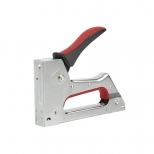 Grampeador para Tapeceiro G-5580 - Gramp Line