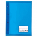 Pasta Catálogo PVC Diamante  - 10 sacos - DAC