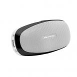 MP3 Player Portátil 4W - Maxprint