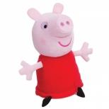 Peppa Pig 30cm - Estrela