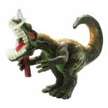 Predasaurs Blister Card - Nardox - Estrela
