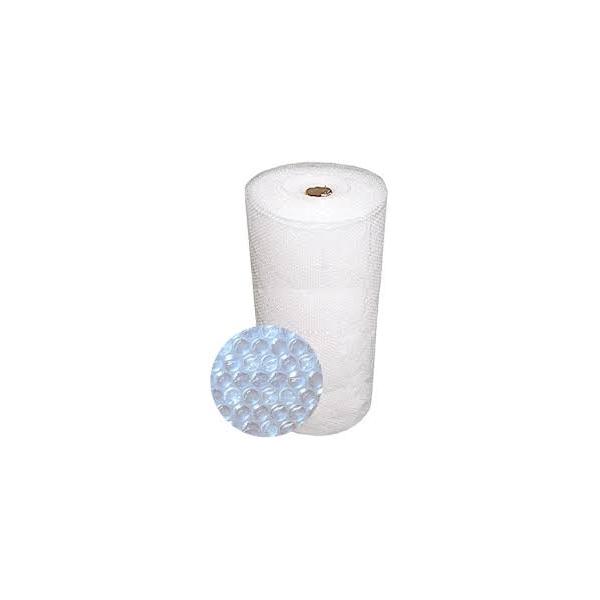 Plástico Bolha - Plastipris