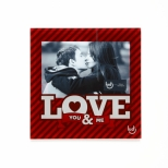 Porta-Retrato Love You - Ludi
