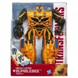 Bumblebee Mega 1 Passo - Hasbro