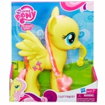 My Little Pony  Fluttershy - Hasbro