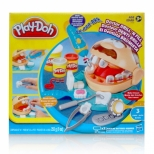Play-Doh  Dentista - Hasbro