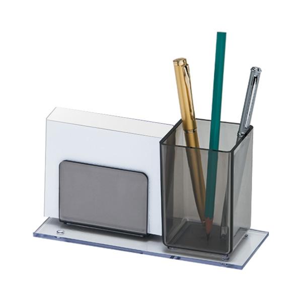 Porta Lápis/Lembrete - Acrimet