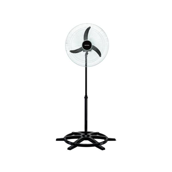 Ventilador de Coluna  Grade Metálica 50CM - Ventisol