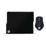 Tiglon Mouse Gamer 3200 DPI + Mouse Pad - Dazz