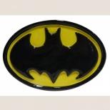 Cofre Batman - Urban