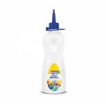 Cola Branca 250g - Acrilex