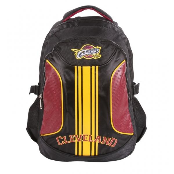 Mochila G  NBA  Cleveland Cavaliers 2016 - Dermiwil