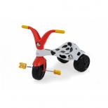Triciclo Dalmata - Xalingo
