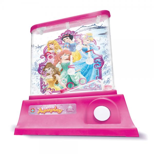 Aquaplay Princesas - Estrela