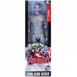 Boneco Ultron  Titan Hero  30cm - Hasbro