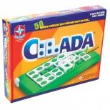 Cilada - Estrela