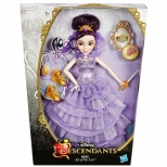 Boneca Descendants  Mal  Isle of the Lost - Hasbro