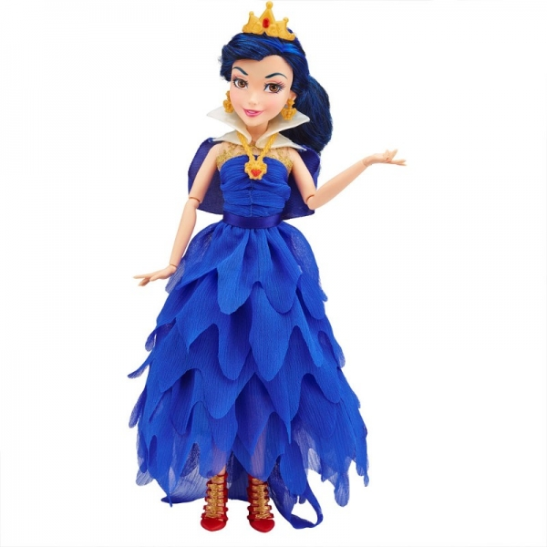 Boneca Descendants  Evie  Isle of the Lost - Hasbro
