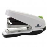 Grampeador Premium Flat - Acrimet