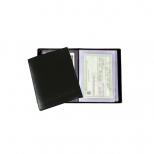 Porta Documentos - DAC