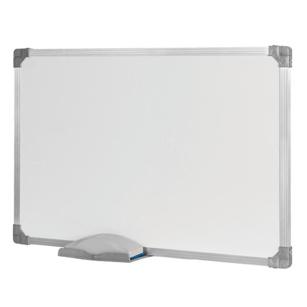 Quadro Branco Standard 40 X 30 cm - Stalo