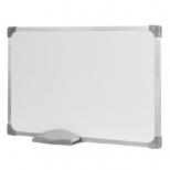 Quadro Branco Standard 70 X 50 cm - Stalo