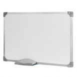 Quadro Branco Standard 90 X 60 cm - Stalo
