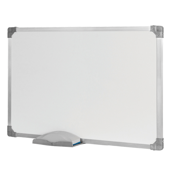 Quadro Branco Standard 200 X 120 cm - Stalo
