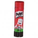 Cola em Bastão Pritt 40g - Henkel