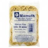 Elástico Fino  100g - Mamuth