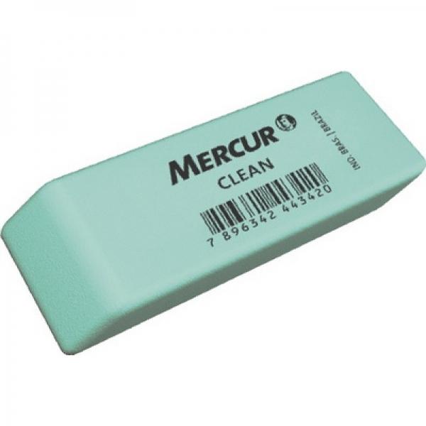 Borracha Clean - Mercur