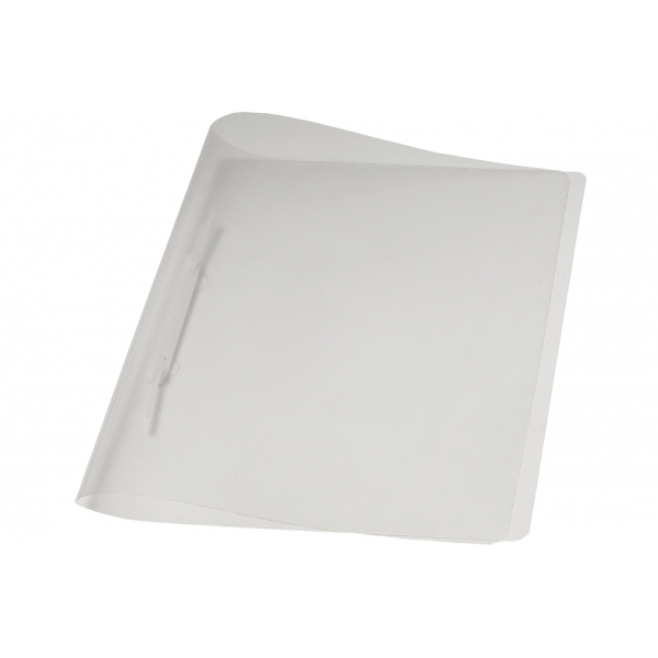 Pacote c/10 Pastas Com Grampo Plástico - Dello