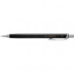 Lapiseira Orenz  0.5mm - Pentel