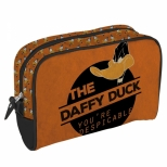 Necessaire The Daffy Duck - Urban