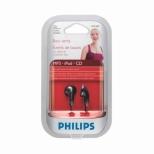 Fone de Ouvido Auriculares - Philips